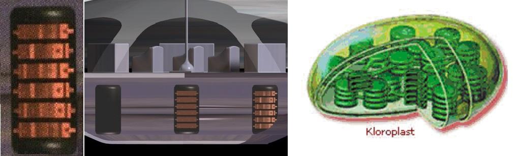 UFO TECHNOLOGY: AN ARTIFICIAL PHOTOSYNTHESIS MACHINE ...  UFO TECHNOLOGY:...