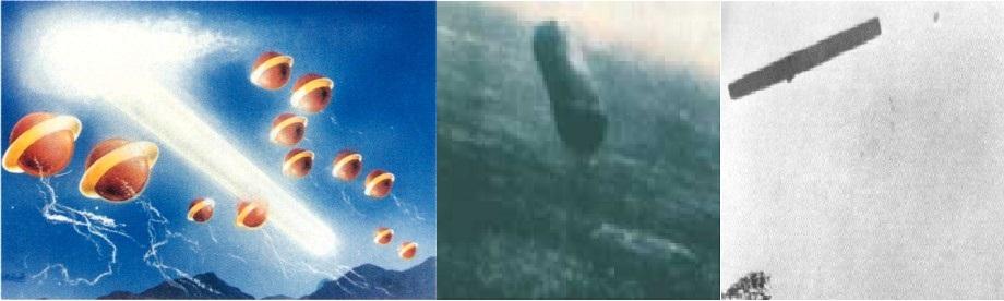ufo ana gemi2